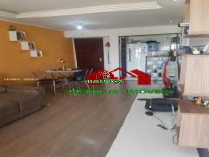 imovel_detalhes_thumb 13 - Apartamento 2 quartos à venda Penha Circular, Rio de Janeiro - R$ 330.000 - VPAP20018 - 14