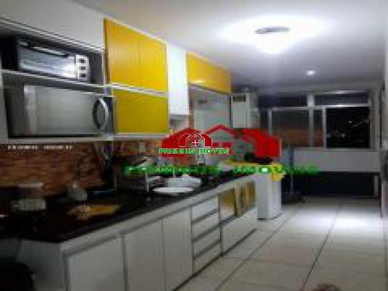 imovel_detalhes_thumb 14 - Apartamento 2 quartos à venda Penha Circular, Rio de Janeiro - R$ 330.000 - VPAP20018 - 15