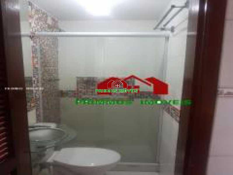 imovel_detalhes_thumb 15 - Apartamento 2 quartos à venda Penha Circular, Rio de Janeiro - R$ 330.000 - VPAP20018 - 16