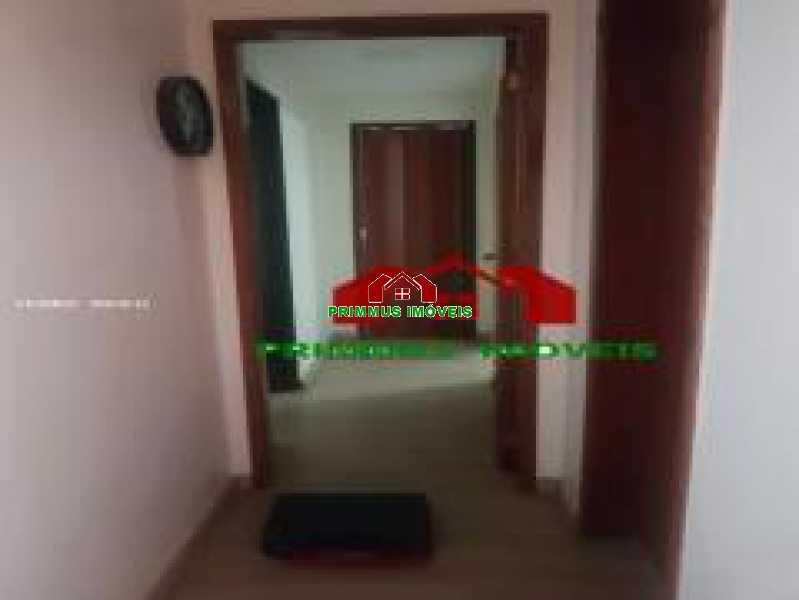 imovel_detalhes_thumb 17 - Apartamento 2 quartos à venda Penha Circular, Rio de Janeiro - R$ 330.000 - VPAP20018 - 18