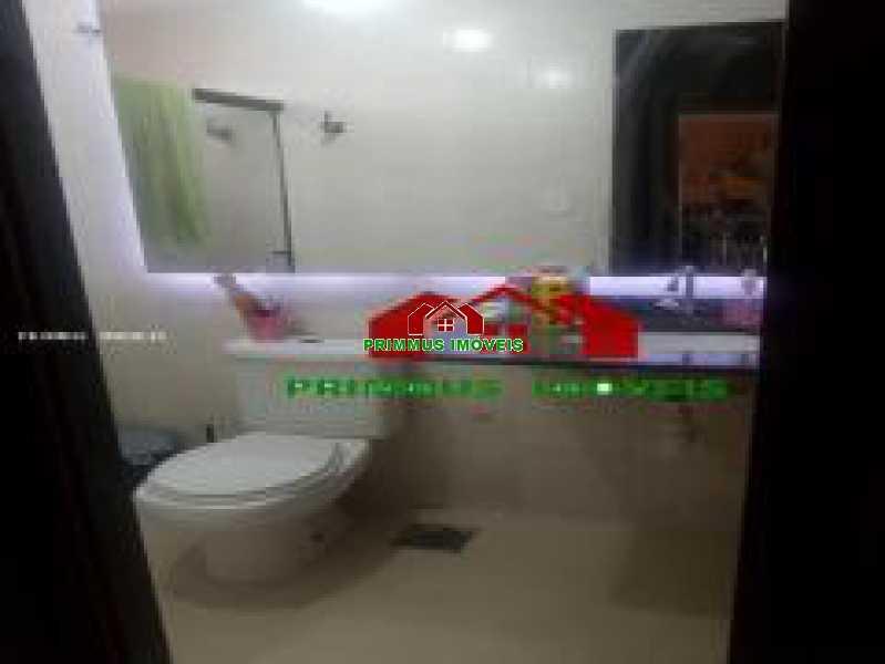imovel_detalhes_thumb 22 - Apartamento 2 quartos à venda Penha Circular, Rio de Janeiro - R$ 330.000 - VPAP20018 - 23
