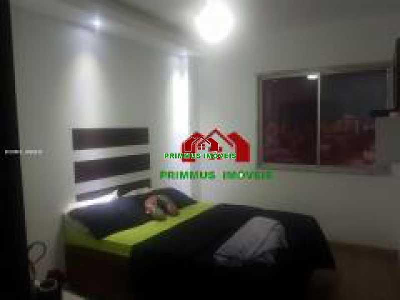 imovel_detalhes_thumb 25 - Apartamento 2 quartos à venda Penha Circular, Rio de Janeiro - R$ 330.000 - VPAP20018 - 26