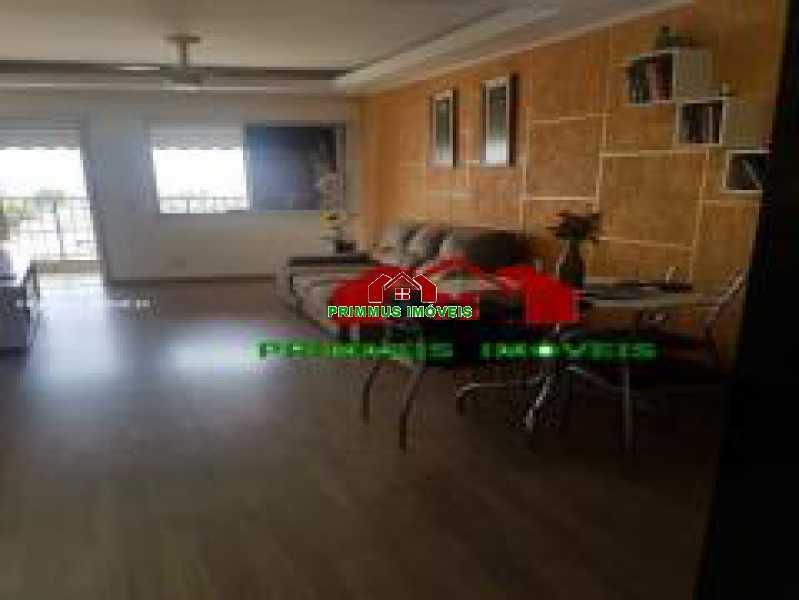 imovel_detalhes_thumb 26 - Apartamento 2 quartos à venda Penha Circular, Rio de Janeiro - R$ 330.000 - VPAP20018 - 27