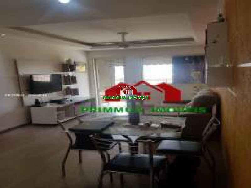 imovel_detalhes_thumb 27 - Apartamento 2 quartos à venda Penha Circular, Rio de Janeiro - R$ 330.000 - VPAP20018 - 28