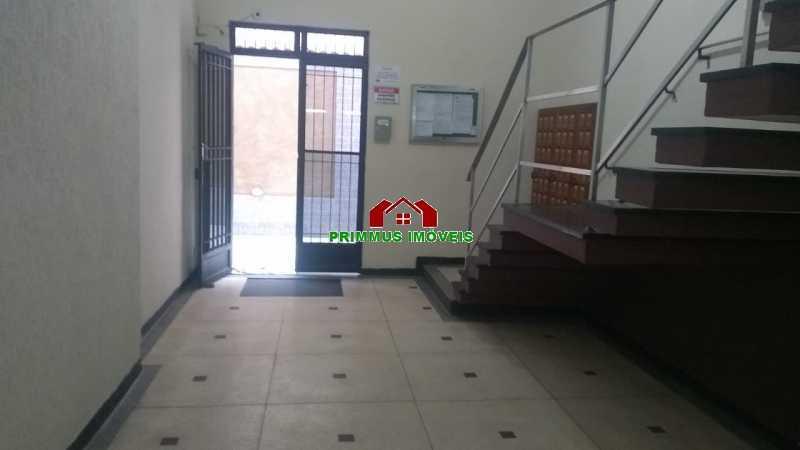 4a31fefa-9c58-449c-b796-90e07e - Apartamento 2 quartos à venda Vila da Penha, Rio de Janeiro - R$ 240.000 - VPAP20021 - 1