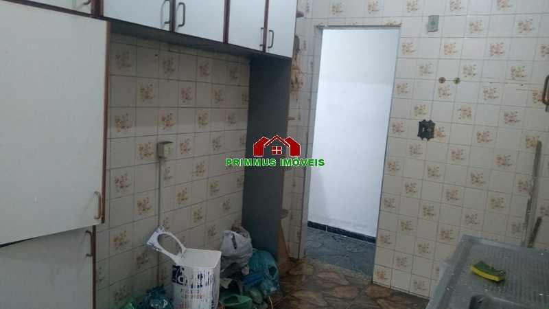 8d3d5b9f-9105-435d-ba6e-017bdd - Apartamento 2 quartos à venda Vila da Penha, Rio de Janeiro - R$ 240.000 - VPAP20021 - 11
