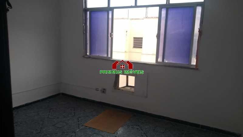 8fb6cc80-85e9-4850-8971-f59c85 - Apartamento 2 quartos à venda Vila da Penha, Rio de Janeiro - R$ 240.000 - VPAP20021 - 5