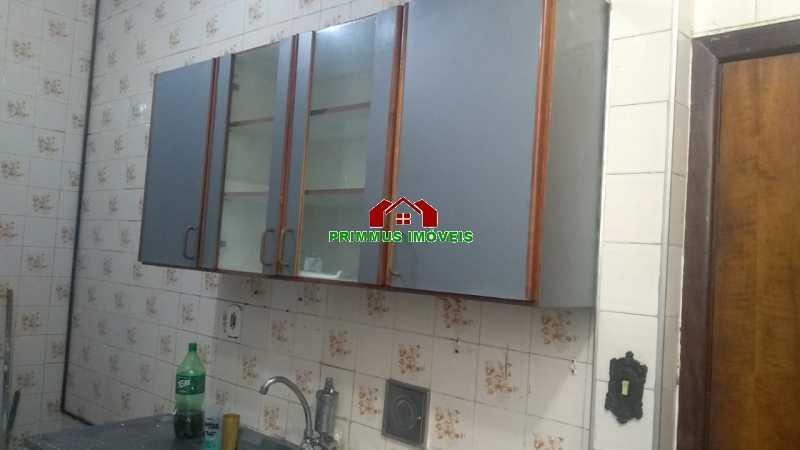 9e38743f-2b0d-4bdf-96b7-e17aa4 - Apartamento 2 quartos à venda Vila da Penha, Rio de Janeiro - R$ 240.000 - VPAP20021 - 12