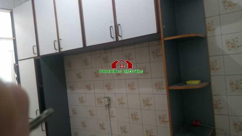 414fa94a-adda-46d6-ba67-4425c1 - Apartamento 2 quartos à venda Vila da Penha, Rio de Janeiro - R$ 240.000 - VPAP20021 - 8