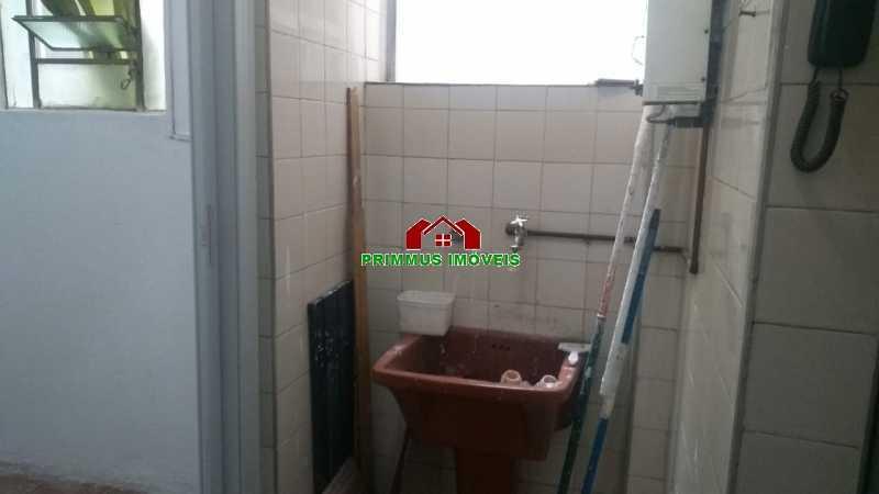 9306d1ce-21d5-477c-8411-f8b1c6 - Apartamento 2 quartos à venda Vila da Penha, Rio de Janeiro - R$ 240.000 - VPAP20021 - 13