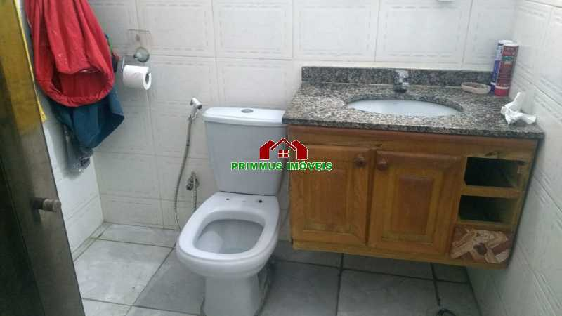 46534143-409a-4df2-9692-54a94a - Apartamento 2 quartos à venda Vila da Penha, Rio de Janeiro - R$ 240.000 - VPAP20021 - 14