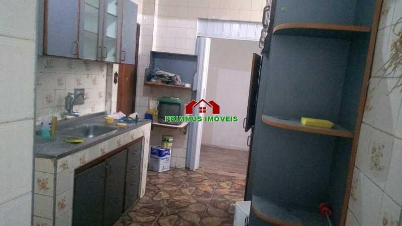 a4e81879-194e-4ef3-bd21-90875f - Apartamento 2 quartos à venda Vila da Penha, Rio de Janeiro - R$ 240.000 - VPAP20021 - 15