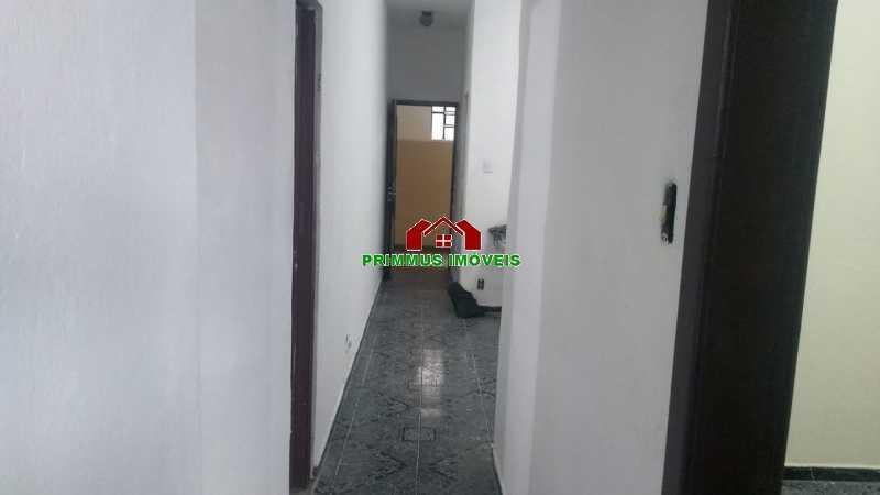 a05253d8-3133-477a-9cd7-e88d70 - Apartamento 2 quartos à venda Vila da Penha, Rio de Janeiro - R$ 240.000 - VPAP20021 - 9