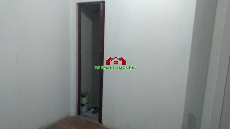 ae667dcd-e753-4bfa-8f73-d57d88 - Apartamento 2 quartos à venda Vila da Penha, Rio de Janeiro - R$ 240.000 - VPAP20021 - 16