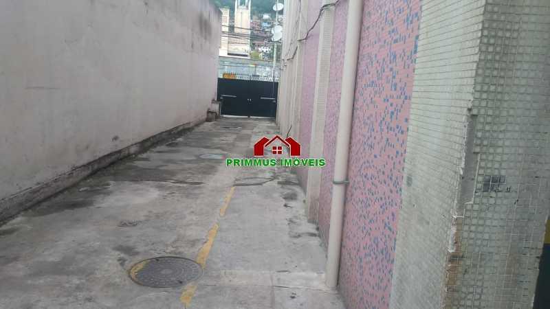 c3ac623f-95c3-403d-af0f-82fbc8 - Apartamento 2 quartos à venda Vila da Penha, Rio de Janeiro - R$ 240.000 - VPAP20021 - 17