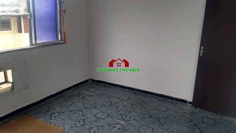 d5f82485-f53d-404e-a9f1-26a54f - Apartamento 2 quartos à venda Vila da Penha, Rio de Janeiro - R$ 240.000 - VPAP20021 - 7