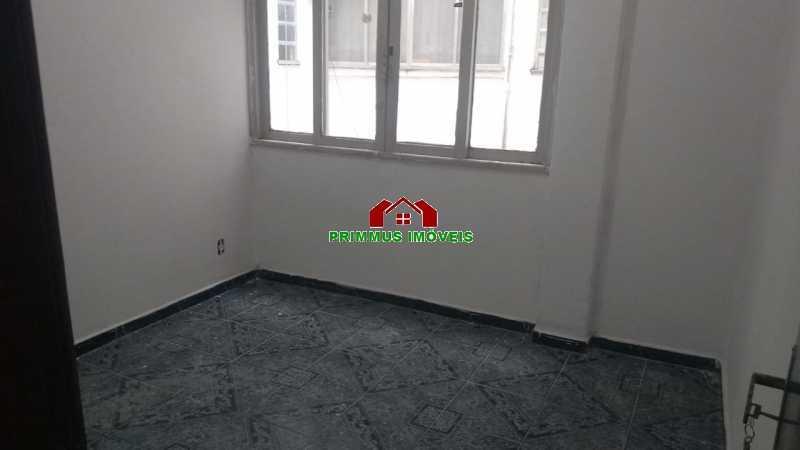eedb95e9-48c5-4858-b4a6-d9d31d - Apartamento 2 quartos à venda Vila da Penha, Rio de Janeiro - R$ 240.000 - VPAP20021 - 10
