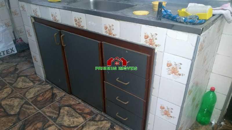 ef619063-9e55-4a43-9715-13ebee - Apartamento 2 quartos à venda Vila da Penha, Rio de Janeiro - R$ 240.000 - VPAP20021 - 18