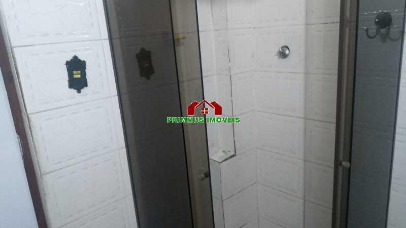 fc71746f-41db-412f-8687-66bd54 - Apartamento 2 quartos à venda Vila da Penha, Rio de Janeiro - R$ 240.000 - VPAP20021 - 19