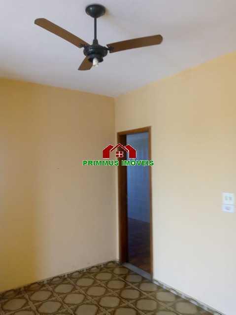 4febab55-4ff4-4756-890e-6ce92d - Apartamento 3 quartos à venda Penha, Rio de Janeiro - R$ 250.000 - VPAP30008 - 1