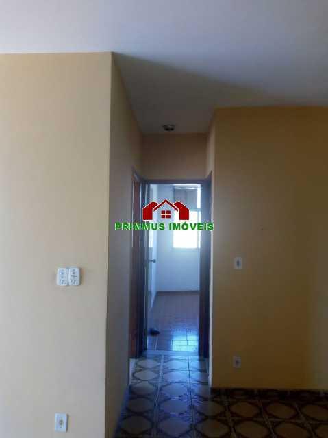 6f867cfe-ec28-410e-9088-5ef0de - Apartamento 3 quartos à venda Penha, Rio de Janeiro - R$ 250.000 - VPAP30008 - 4