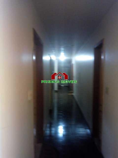 7fa08d3e-952a-4692-b9a9-da459b - Apartamento 3 quartos à venda Penha, Rio de Janeiro - R$ 250.000 - VPAP30008 - 5