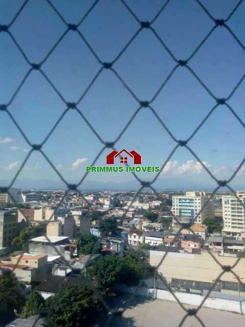 13ac0a6a-c9a2-4263-9898-9e3c91 - Apartamento 3 quartos à venda Penha, Rio de Janeiro - R$ 250.000 - VPAP30008 - 6