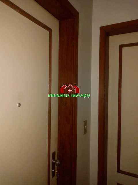 19c83f95-d014-4f46-923f-98d933 - Apartamento 3 quartos à venda Penha, Rio de Janeiro - R$ 250.000 - VPAP30008 - 7