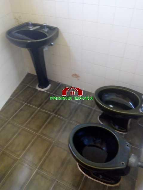 50eb8ece-8c22-4d1e-9ce9-c67436 - Apartamento 3 quartos à venda Penha, Rio de Janeiro - R$ 250.000 - VPAP30008 - 8
