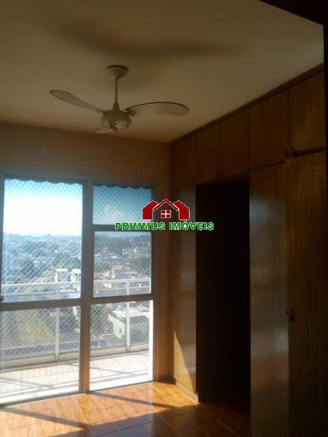 69e329b4-77d7-4110-b29c-d14d34 - Apartamento 3 quartos à venda Penha, Rio de Janeiro - R$ 250.000 - VPAP30008 - 9