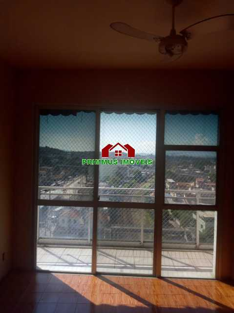 442d9eb5-8bb6-4a8f-9557-64974c - Apartamento 3 quartos à venda Penha, Rio de Janeiro - R$ 250.000 - VPAP30008 - 10