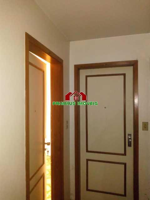 575af294-5f30-4a71-a6c4-a5dae2 - Apartamento 3 quartos à venda Penha, Rio de Janeiro - R$ 250.000 - VPAP30008 - 11