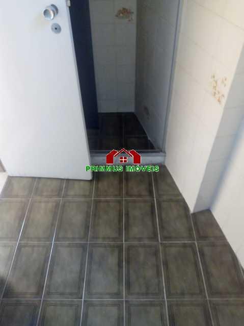 61602c7a-a870-478c-b22c-16255c - Apartamento 3 quartos à venda Penha, Rio de Janeiro - R$ 250.000 - VPAP30008 - 12
