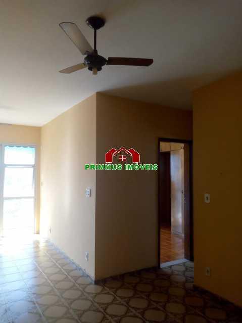 a591a4d3-8b3b-4d37-a4e4-b3b289 - Apartamento 3 quartos à venda Penha, Rio de Janeiro - R$ 250.000 - VPAP30008 - 13