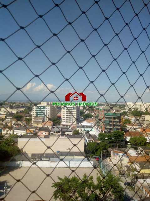 e80d6c94-fe66-4af1-b99d-46fe0d - Apartamento 3 quartos à venda Penha, Rio de Janeiro - R$ 250.000 - VPAP30008 - 14