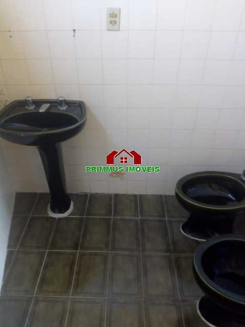 f9d292fb-49bc-4718-80b2-63906b - Apartamento 3 quartos à venda Penha, Rio de Janeiro - R$ 250.000 - VPAP30008 - 15