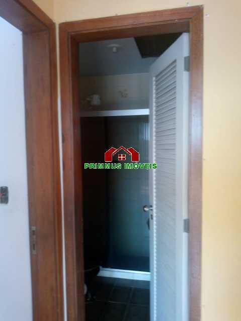 f89d3b94-ca3a-476c-a6c6-89fa68 - Apartamento 3 quartos à venda Penha, Rio de Janeiro - R$ 250.000 - VPAP30008 - 16