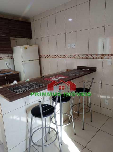 IMG-20210129-WA0050 - Casa 3 quartos à venda Braz de Pina, Rio de Janeiro - R$ 320.000 - VPCA30002 - 3