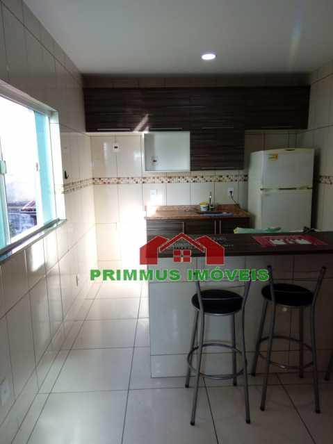IMG-20210129-WA0051 - Casa 3 quartos à venda Braz de Pina, Rio de Janeiro - R$ 320.000 - VPCA30002 - 4