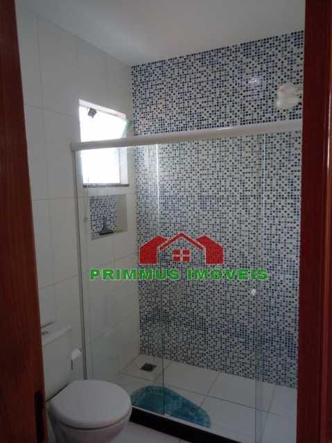 IMG-20210129-WA0056 - Casa 3 quartos à venda Braz de Pina, Rio de Janeiro - R$ 320.000 - VPCA30002 - 6