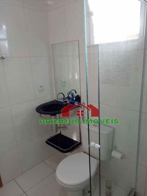 IMG-20210129-WA0057 - Casa 3 quartos à venda Braz de Pina, Rio de Janeiro - R$ 320.000 - VPCA30002 - 7
