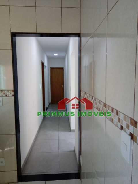 IMG-20210129-WA0058 - Casa 3 quartos à venda Braz de Pina, Rio de Janeiro - R$ 320.000 - VPCA30002 - 8