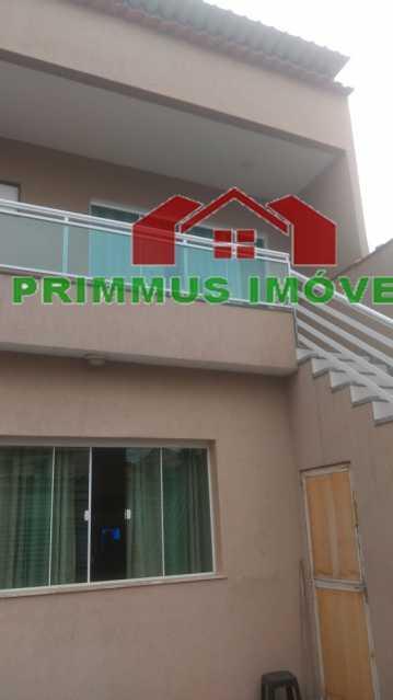 IMG-20210129-WA0060 - Casa 3 quartos à venda Braz de Pina, Rio de Janeiro - R$ 320.000 - VPCA30002 - 10