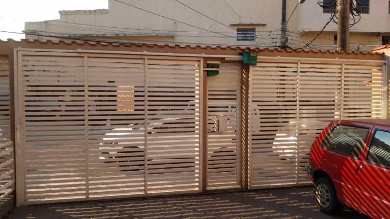 IMG-20210129-WA0061 - Casa 3 quartos à venda Braz de Pina, Rio de Janeiro - R$ 320.000 - VPCA30002 - 11