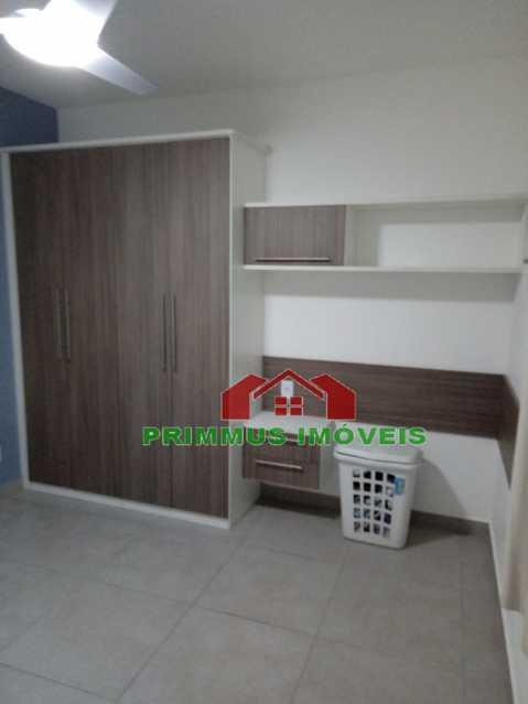 IMG-20210129-WA0062 - Casa 3 quartos à venda Braz de Pina, Rio de Janeiro - R$ 320.000 - VPCA30002 - 12