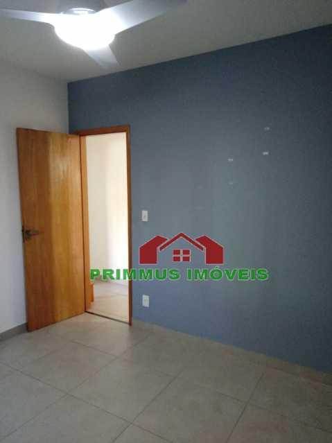 IMG-20210129-WA0063 - Casa 3 quartos à venda Braz de Pina, Rio de Janeiro - R$ 320.000 - VPCA30002 - 13