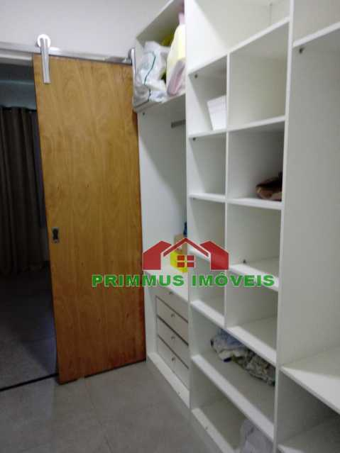 IMG-20210129-WA0064 - Casa 3 quartos à venda Braz de Pina, Rio de Janeiro - R$ 320.000 - VPCA30002 - 14