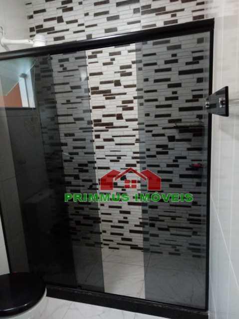 IMG-20210129-WA0065 - Casa 3 quartos à venda Braz de Pina, Rio de Janeiro - R$ 320.000 - VPCA30002 - 15