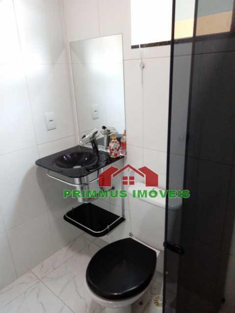 IMG-20210129-WA0066 - Casa 3 quartos à venda Braz de Pina, Rio de Janeiro - R$ 320.000 - VPCA30002 - 16