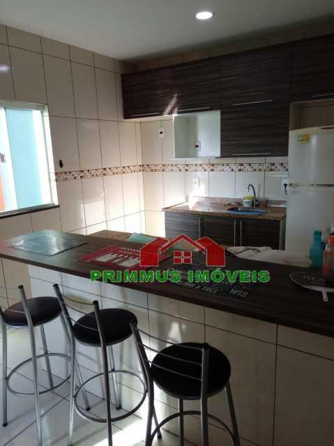 IMG-20210129-WA0067 - Casa 3 quartos à venda Braz de Pina, Rio de Janeiro - R$ 320.000 - VPCA30002 - 17